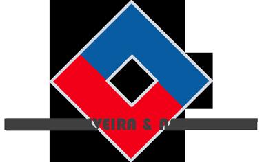 Rodnei Oliveira & Associados